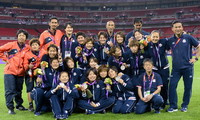 20120810-00002447-kyodo_olympic-000-view.jpg